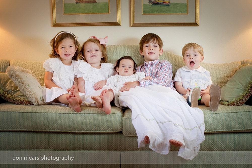 0001_lillian_christening