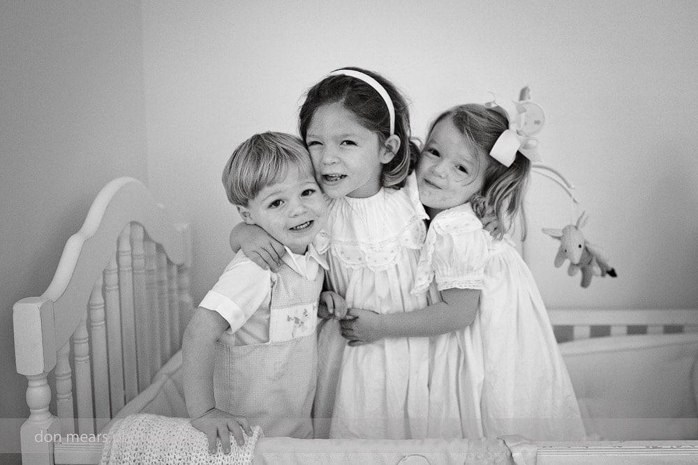 0005_lillian_christening