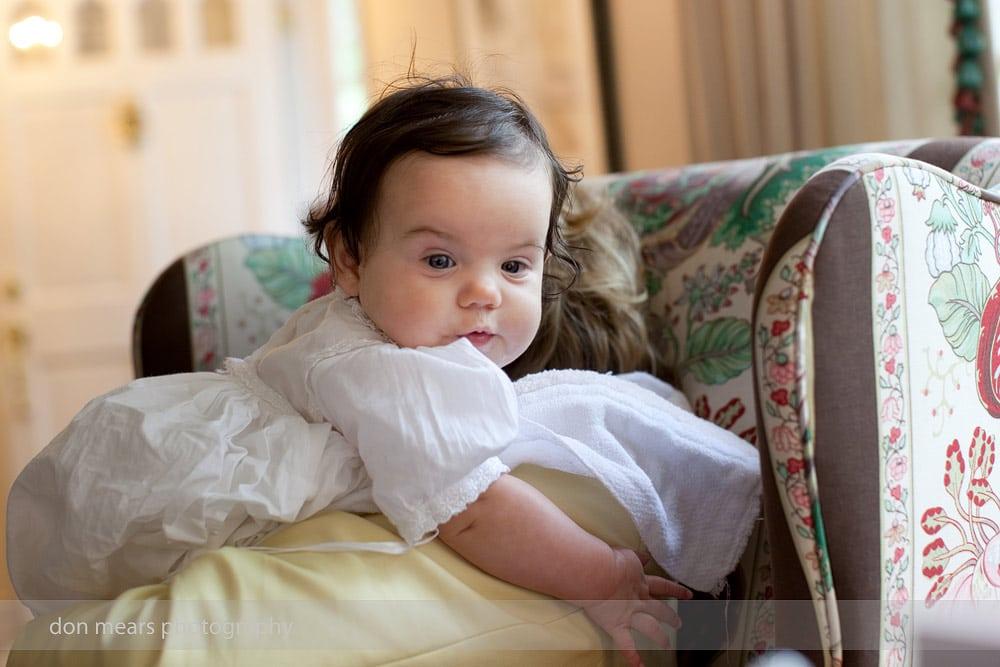 0043_lillian_christening