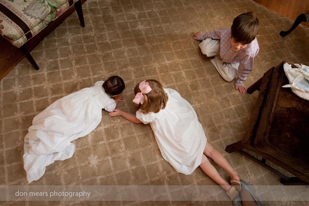 0046_lillian_christening