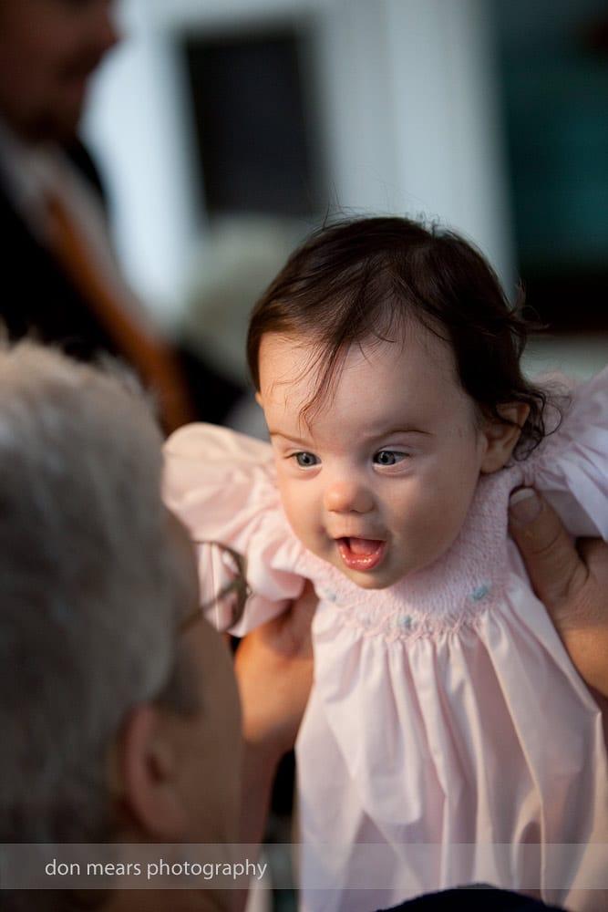 0055_lillian_christening