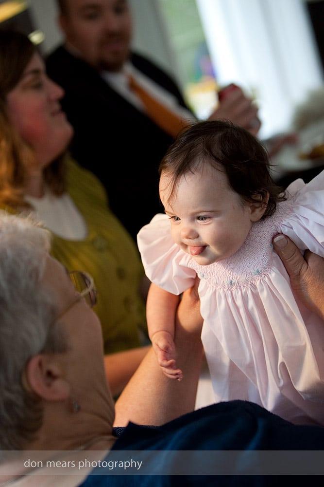 0070_lillian_christening