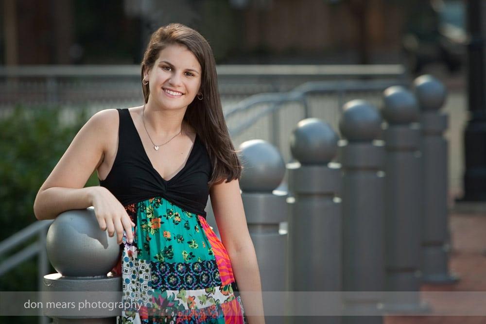 0074_Emily-Schenck-Senior_1