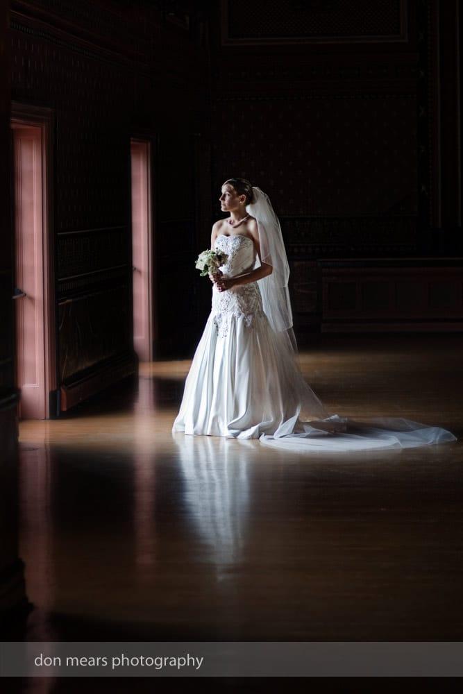 007_korman-bridal