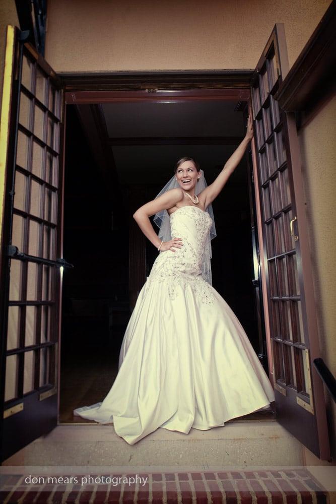 009_korman-bridal