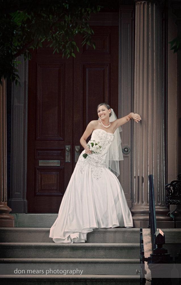 012_korman-bridal