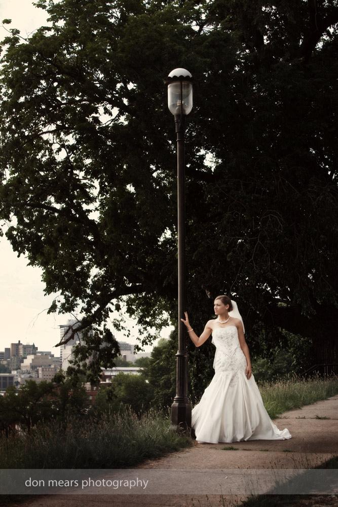 014_korman-bridal
