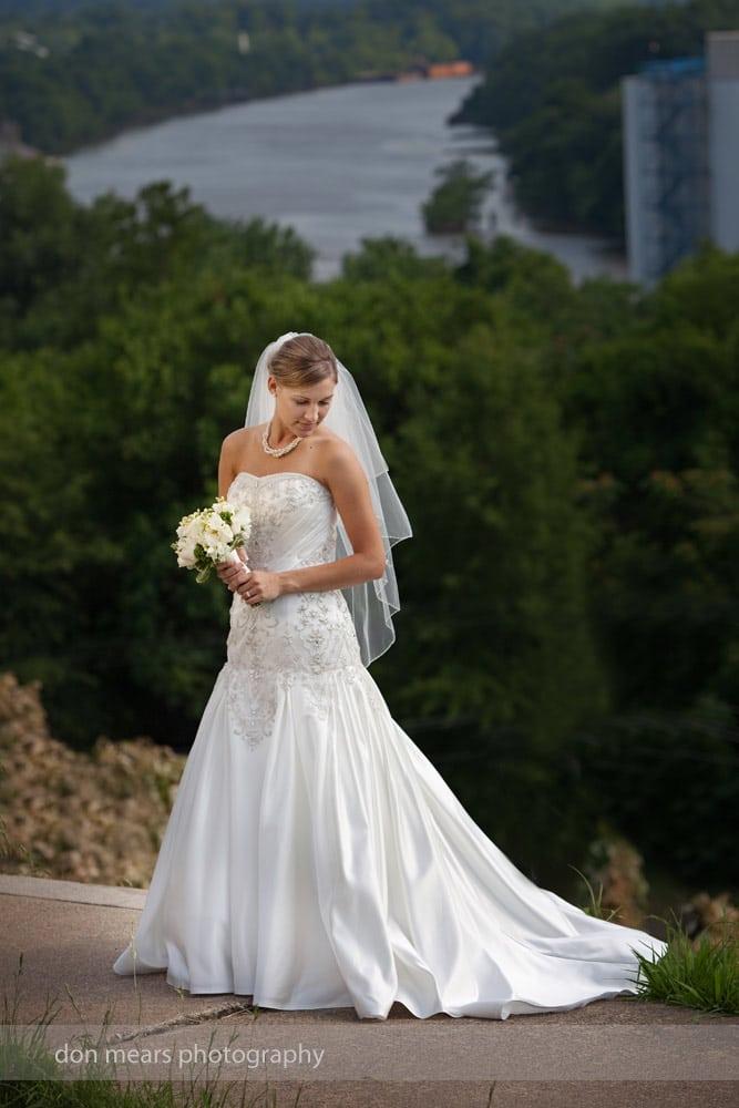 015_korman-bridal
