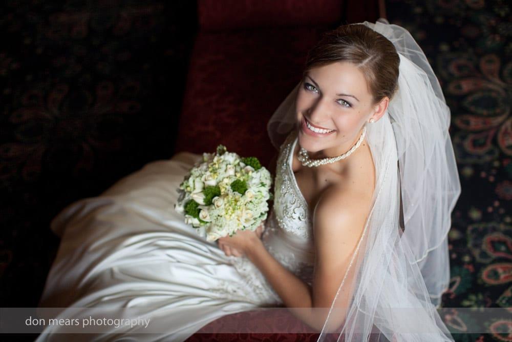 026_korman-bridal-2