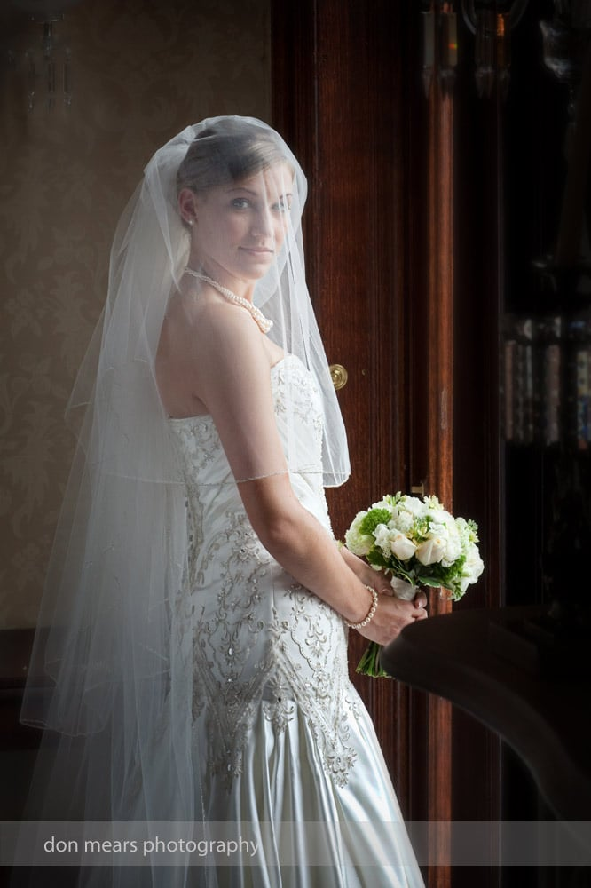 030_korman-bridal-2