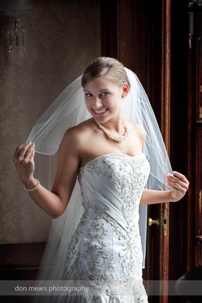 034_korman-bridal-2