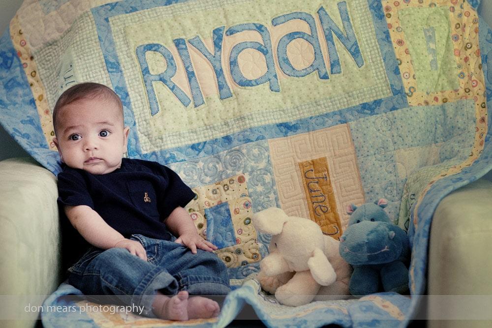 0007_Riyaan_3mo