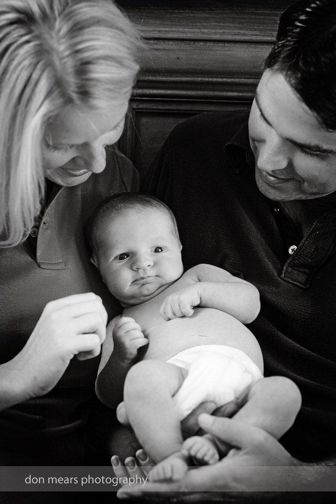 0008_Will-Newborn