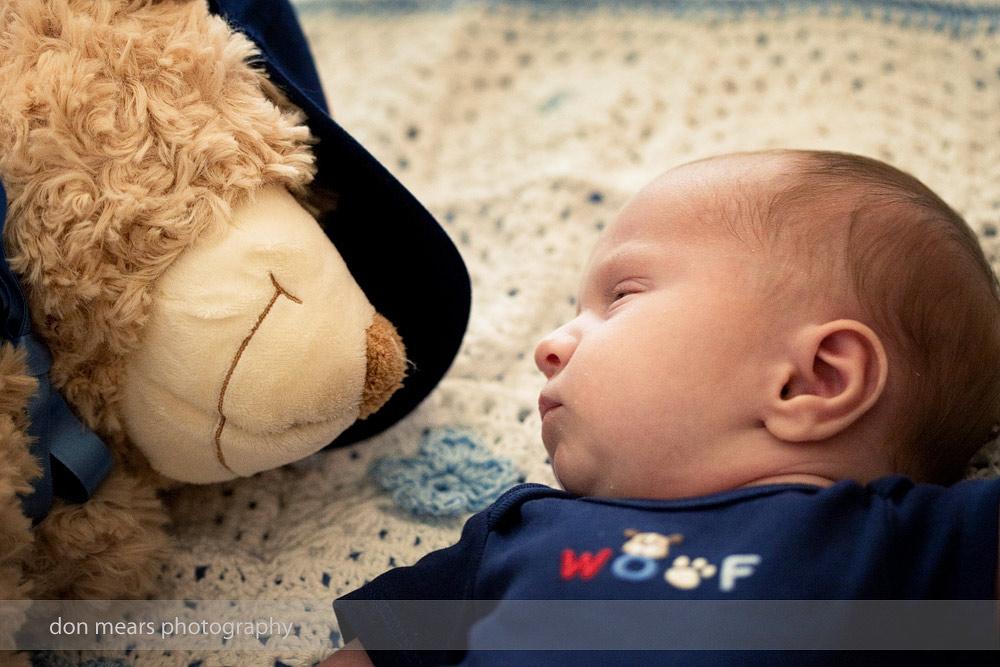 0016_Will-Newborn
