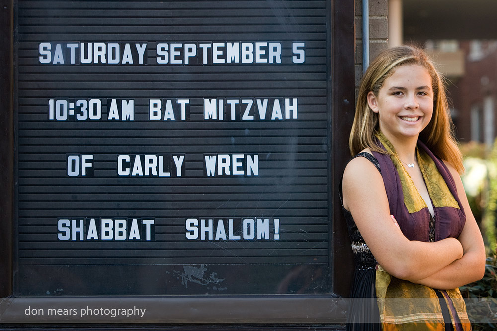 004_Carly_Wren_Bat_MitzvahS
