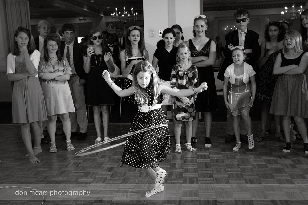 026_Carly_Wren_Bat_MitzvahS