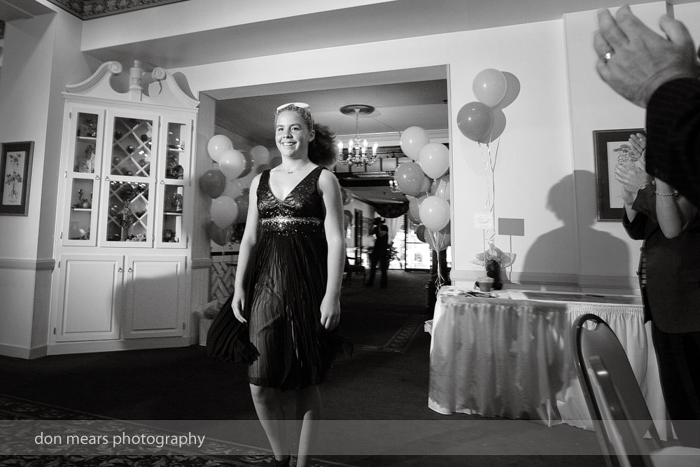 031_Carly_Wren_Bat_MitzvahS