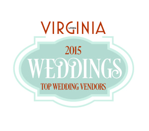WEDDING_TopVendorBADGE_FINAL